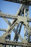 5-365 120613 Story Bridge F2 009_1sm.jpg