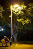17-365 120625 F2 135mm 018_1 sm.JPG