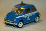 20-365 120628 F2 MX-5 Miata Roadster 015_2 sm.jpg