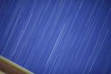 26-365 120704 Stars F2 005-157 sm.jpg