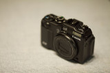 31-365 120709 F2 Canon G12 005_1.JPG