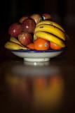37-365 120715 F2 Fruitbowl 020_2 sm.jpg
