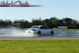 120729 HT Sprint Day 2 177.jpg