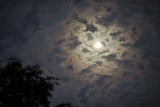 53-365 120731 F2 Moon 011_1 sm.jpg
