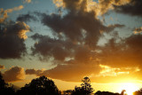 66-365 120813 F2 Sunset 023 sm.jpg