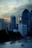 67-365 120814 Sunset Brisbane 067 sm.jpg