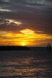 74-365 120821 F2 Sunset Glenelg 072_1 sm.jpg