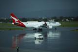 76-365 120823 F2 Adelaide Airport 013 sm.jpg