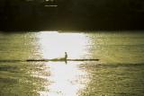 88-365 120904 F2 Sunrise Brisbane River Teneriffe 113_1 sm.jpg
