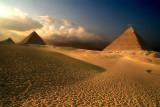 Egypt Impressions
