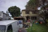 20120813-DSC08664.jpg