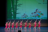 20110529_Red Dance Shoes_0478.jpg