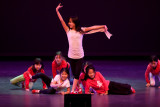 20110529_Red Dance Shoes_0826.jpg