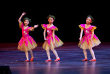 20110529_Red Dance Shoes_1068.jpg