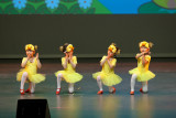 20110529_Red Dance Shoes_1302.jpg