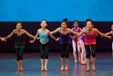 20110529_Red Dance Shoes_1378.jpg