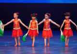 20110529_Red Dance Shoes_1554.jpg