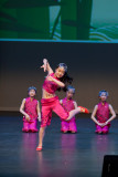 20110529_Red Dance Shoes_1632.jpg