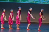 20110529_Red Dance Shoes_1641.jpg