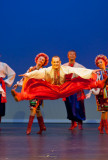 20110529_Red Dance Shoes_1644.jpg