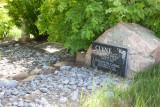 20110610_Lone Butte_0012.jpg