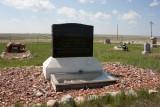 20110610_Lone Butte_0018.jpg