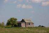 20110610_Lone Butte_0028.jpg