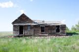 20110610_Lone Butte_0038.jpg