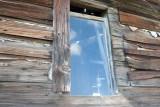 20110610_Lone Butte_0039.jpg