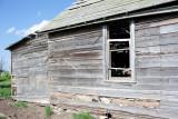 20110610_Lone Butte_0040.jpg