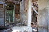 20110610_Lone Butte_0042.jpg