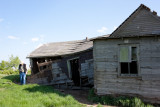 20110610_Lone Butte_0050.jpg