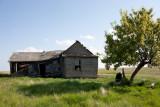 20110610_Lone Butte_0053.jpg
