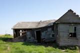 20110610_Lone Butte_0054.jpg