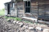 20110610_Lone Butte_0058.jpg