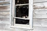 20110610_Lone Butte_0059.jpg