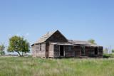 20110610_Lone Butte_0062.jpg