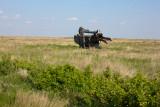 20110610_Lone Butte_0067.jpg
