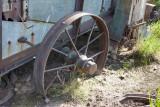 20110610_Lone Butte_0071.jpg