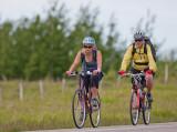 20110625_Bike For Cancer_0027.jpg