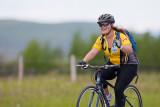 20110625_Bike For Cancer_0054.jpg