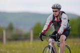 20110625_Bike For Cancer_0078.jpg
