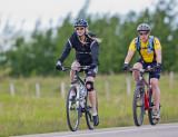 20110625_Bike For Cancer_0105.jpg