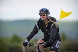20110625_Bike For Cancer_0110.jpg