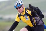 20110625_Bike For Cancer_0133.jpg
