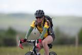 20110625_Bike For Cancer_0150.jpg