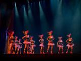 20110908_Jubilee_0189.jpg