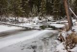 20111124_Banff_0023.jpg