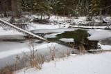 20111124_Banff_0025.jpg