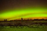 20120316_Aurora_0051-2.jpg